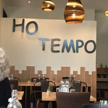 Ho Tempo - Hossegor