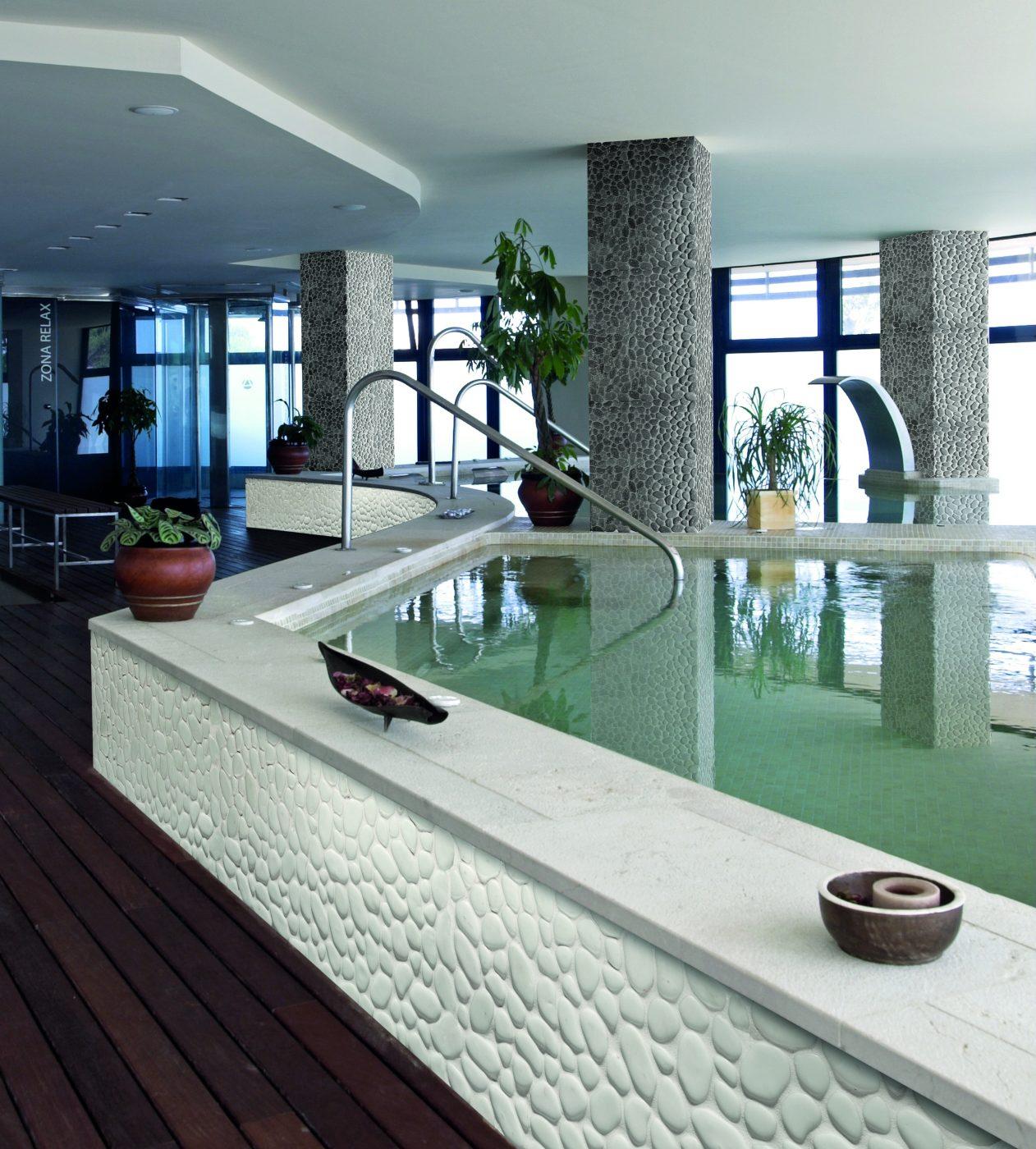 Carrelage Salle De Bain Irun ~ carrelage faience salle de bain capbreton valceram